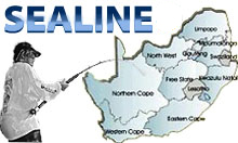 SEALINE - South African Angling and Boating Community Home